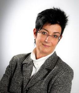 Mag. Kristina Zettl